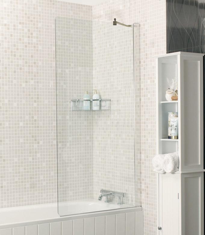 arreglar bañeras valencia