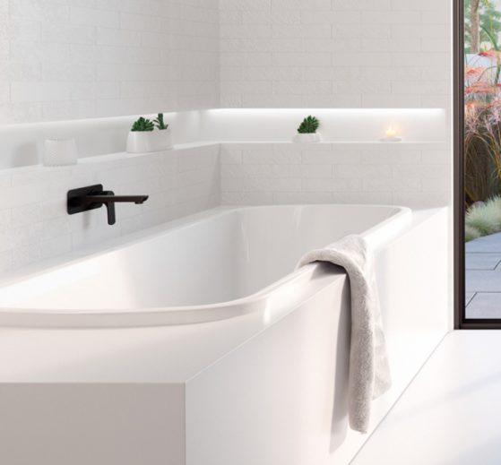 reparar bañeras valencia